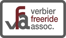 Verbier Freeride Association - VFA