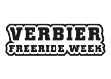 Verbier Freeride Week logo - Ski Service official shop partner