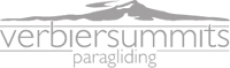Verbier Summits Paragliding - Ski Service