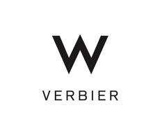 W Hotel Verbier - Ski Service - Ski Rental