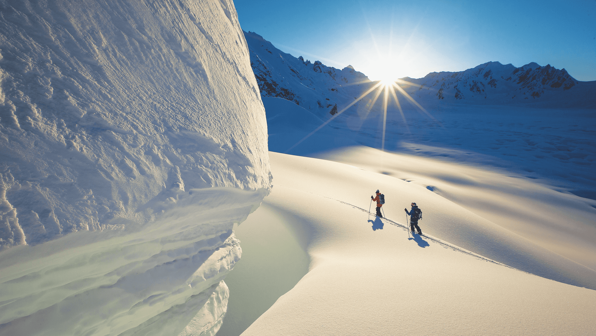 Verbier Ski Pass 2017-18 discount book online