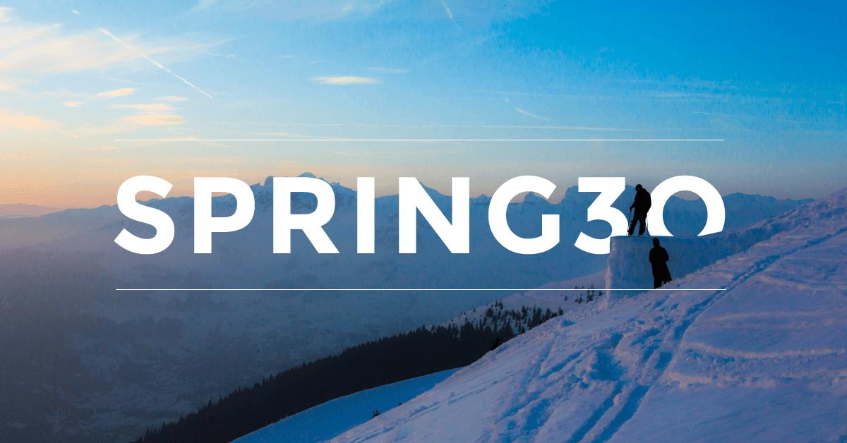 Verbier ski rental - SPRING30- Save 30%